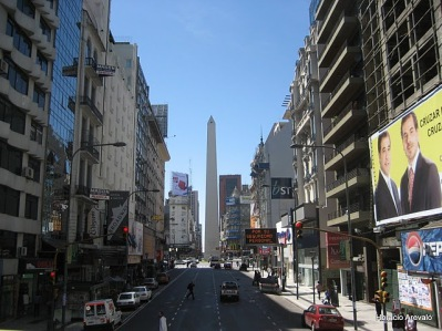 corrientesobelisco6